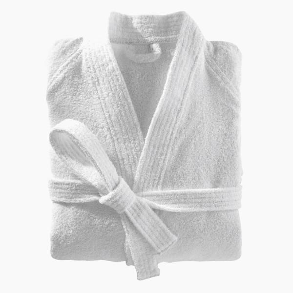 халат махровый кимоно для гостиниц